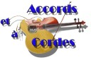 Association Accords et à Cordes